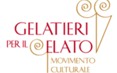 Lolla Gelato aderisce a Gelatieri per il Gelato